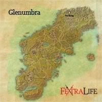 glenumbra_ashen_grip_set_small.jpg