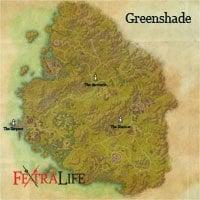 greenshade_mundus_stones_small.jpg