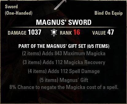 magnus_gift.jpg