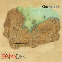 stonefalls_ashen_grip_set_small.jpg