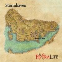stormhaven_armor_of_the_seducer_set_small.jpg
