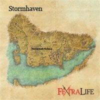 stormhaven_torugs_pact_set_small.jpg