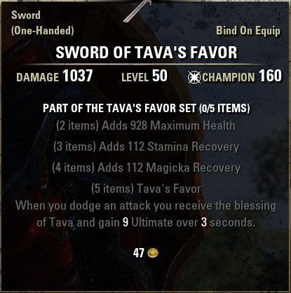 tavas_favor_set.jpg