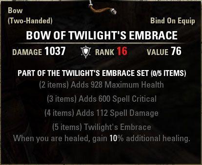 Twilights_Embrace.jpg