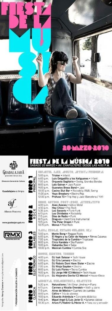 Fiestadelamusica2010