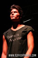 Emipres Anathomy Aniv [26 Mayo 2010] 083