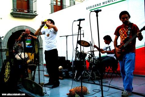 Rockafeinado Tonalá [16-10-10] 061-Galería