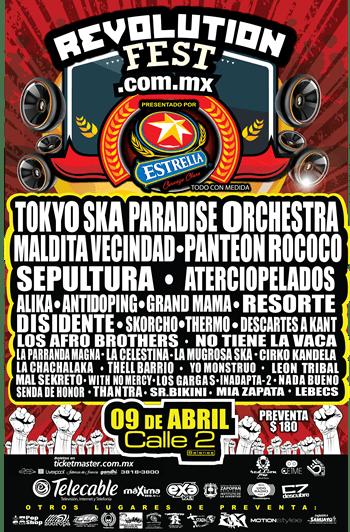revolutionfest2011flyerpre