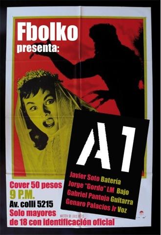 sabado27agosto2011fbolkoA1