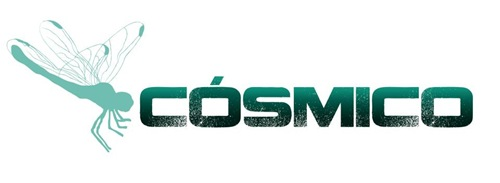 cosmico