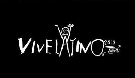 vivelatino2013