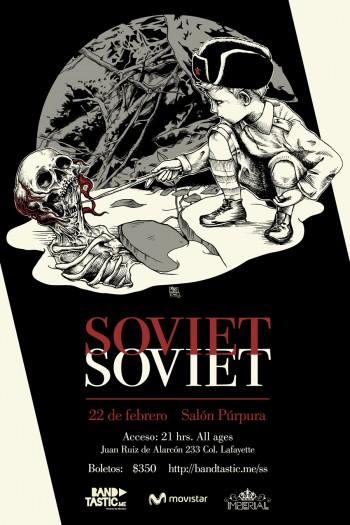 soviet-soviet-salon-purpura
