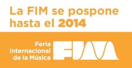 FIM_AVISO_2-01