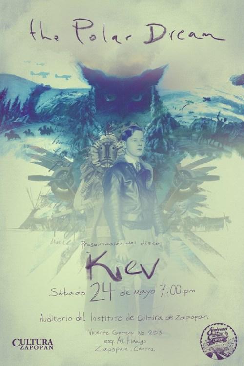 KievFr