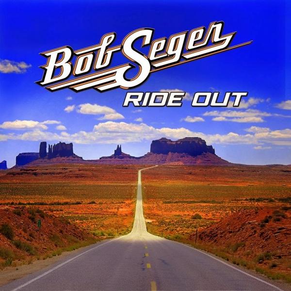bob-seger-ride-out-album-art