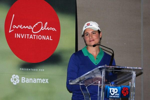 *Se espera una derrama económica de 47 millones de pesos y 27 mil visitantes en la semana del evento, según informó Miguel Torruco. Foto: Indeporte Ciudad de México.