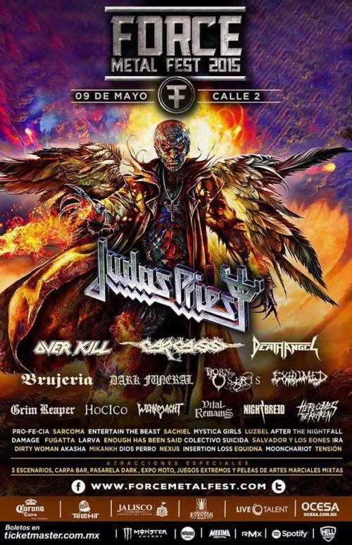 cartel-force-metal-fest-guadalajara-2015-el-descafeinado