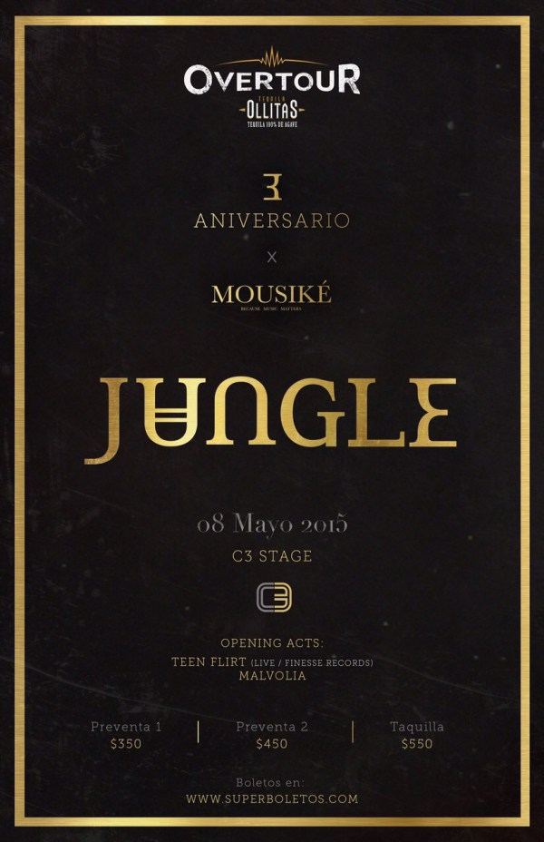 jungle-en-c3-stage-el-descafeinado