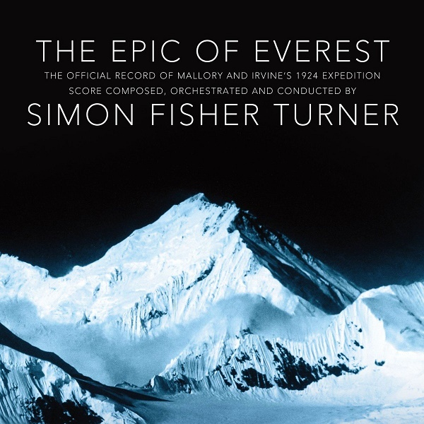 eldescafeinado-Simon-Fisher-Turner-The-Epic-of-Everest-2013