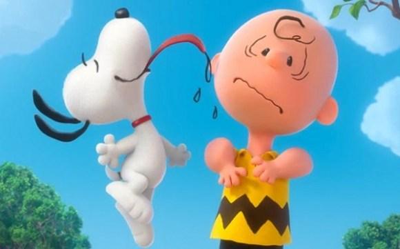 eldescafeinado-peanuts-movie