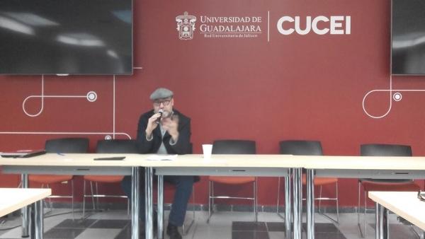 charlando-con-la-cultura-collignon