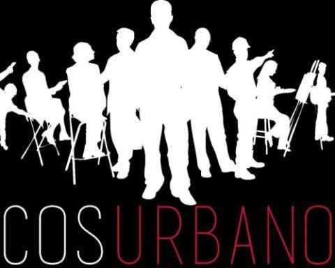 ecos urbanos