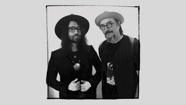 Les Claypool y Sean Lennon formaron