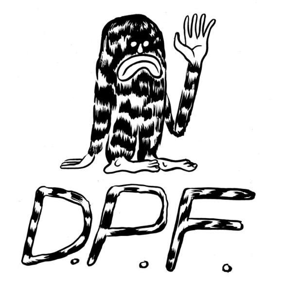 dpf-logo