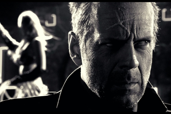 sin-city-bruce-willis