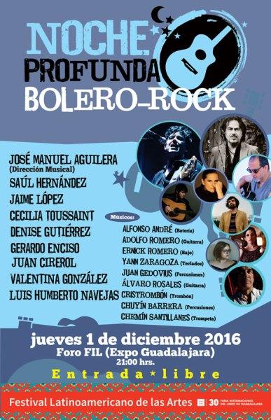 bolero_rock_sm