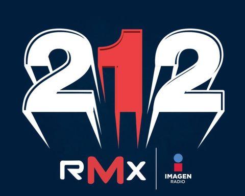 rmx-212-2016