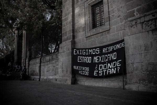 desapariciones_mexico