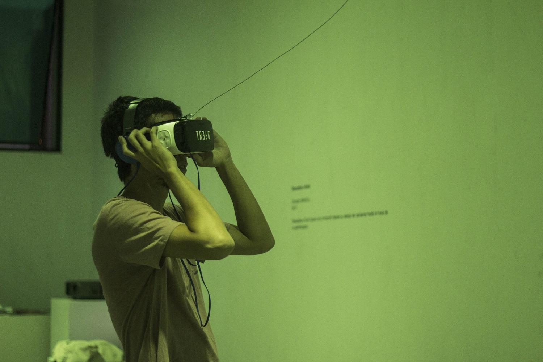 FIMPRO-2017_realidad_virtual.jpg?fit=1500%2C1000