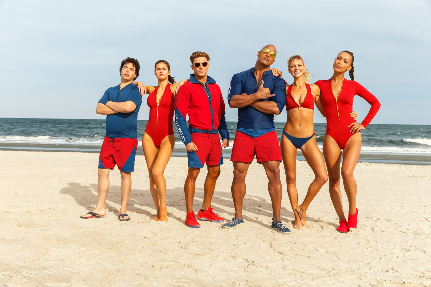 baywatch_2017.jpg?fit=1500%2C1000&ssl=1
