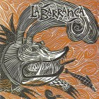 la-barranca-rock-mexicano
