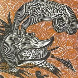 La_Barranca-Tempestad-Frontal