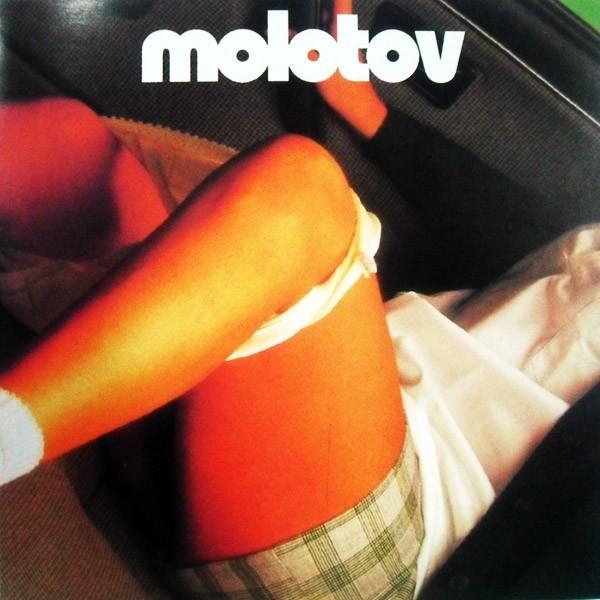 molotov-rock-mexicano