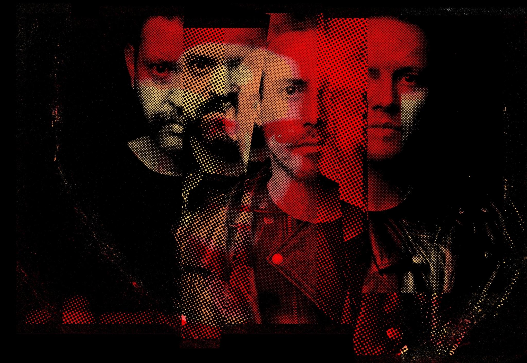 disidente-gracias-por-el-rock-and-roll