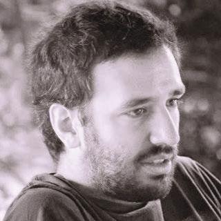 Ignacio Bresso