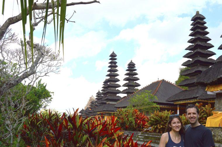 Imperdibles de Bali: Pura Ulun Danu Bratran