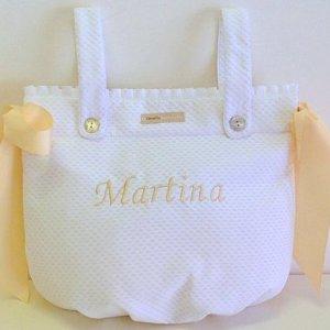 El Bolso de Martina