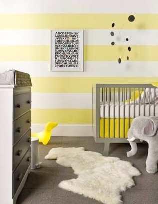 papel-de-rayas-infantil-5
