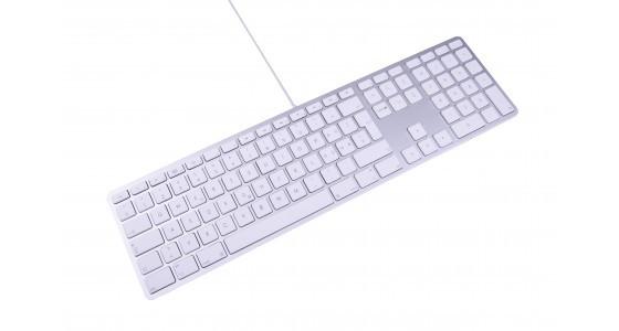 1513235878_usb_keyboard_diag
