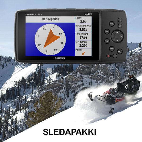 GPSMAP276cx_Sledapakki-600×600