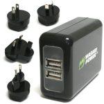 WALL-USB-3.1AMP-WW.main_-600×600-1
