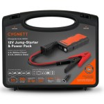 chargeup-auto-12_000mah-12v-jump-starter-_-power-pack-front_1024x1024-5
