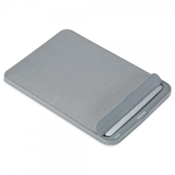 httpswww.epli_.ismediacatalogproductcache1image800x600040ec09b1e35df139433887a97daa66ficicon_sleeve_diamond_ripstop_macbook_pro_15-_cool_grey-_i