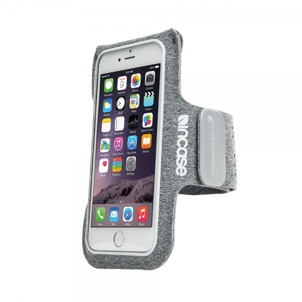 httpswww.epli_.ismediacatalogproductcache1image800x600040ec09b1e35df139433887a97daa66finincase-active-armband-for-iphone-6-6s-inom100108-hgy-d_1-2