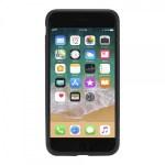 httpswww.epli_.ismediacatalogproductcache1image800x600040ec09b1e35df139433887a97daa66finincase_frame_case-iphone_8_plus-iphone_7_plus-black-1-2