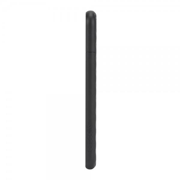 httpswww.epli_.ismediacatalogproductcache1image800x600040ec09b1e35df139433887a97daa66finincase_lite_case-iphone_8_plus-iphone7plus-black-4-2